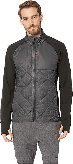 Smartloft 120 Jacket
