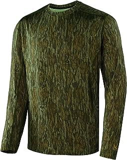 Best terramar helix t-shirt Reviews