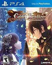 Best code realize ps4 Reviews