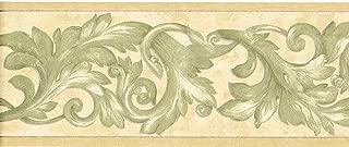 vymura wallpaper borders