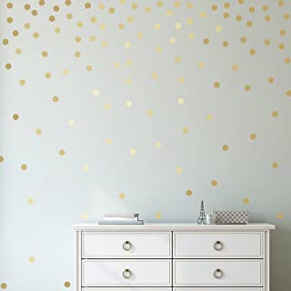 Best gold wallpaper for walls Reviews