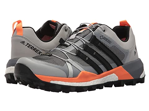 adidas Outdoor Terrex Skychaser GTX® at 6pm b01803dc7