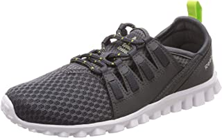 Reebok Boy's Identity Flex Jr Xtremelp Running Shoes