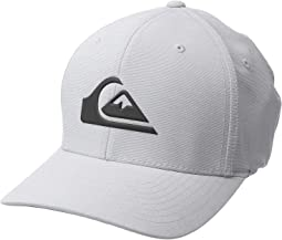 Amphib Texture Hat