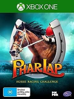 Best horse racing video games Reviews