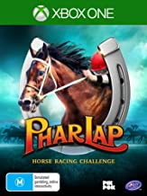 Best horse racing xbox game Reviews