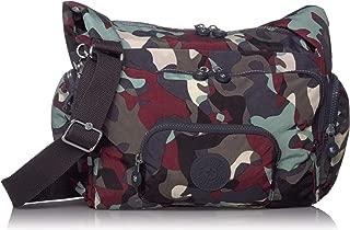 Kipling Erica Crossbody Bag