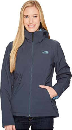 Apex Elevation Jacket