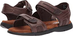 Nunn Bush - Rio Grande Two Strap River Sandal