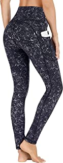 Best high waist leggings for women Reviews