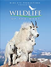Best the wild west documentary series Reviews