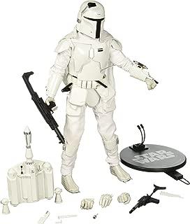 prototype game armor