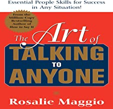 Best the art of talking Reviews