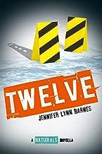 Best jennifer lynn barnes twelve Reviews