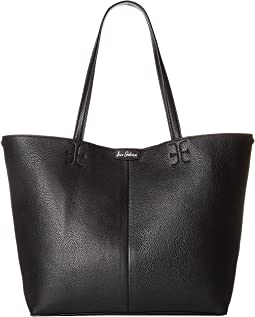 Sam Edelman - Ilene Unlined Tote