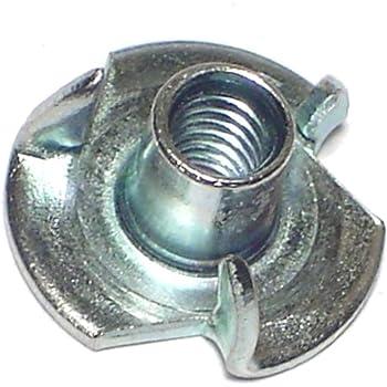 LASCO SB-554 Faucet Handle Screw 2-Pack