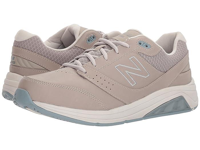 best new balance diabetic shoes