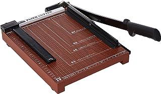 Suremark SQ2103 Paper Cutter 12 X 10