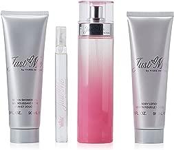 Just Me Paris Hilton Gift Set for Women