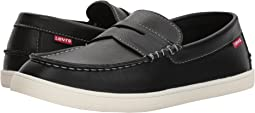 Levi's® Shoes Mast Nappa