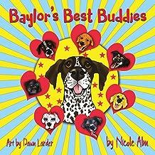 Baylor's Best Buddies
