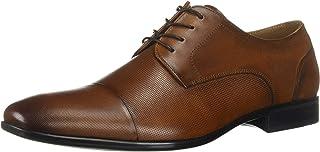 ALDO Men's Klervi Oxford Dress Shoes
