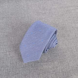 Amazon.es: Elfer Co.Ld - Corbatas, fajines y pañuelos de bolsillo ...