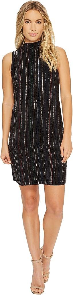 Trina Turk - Logan Dress