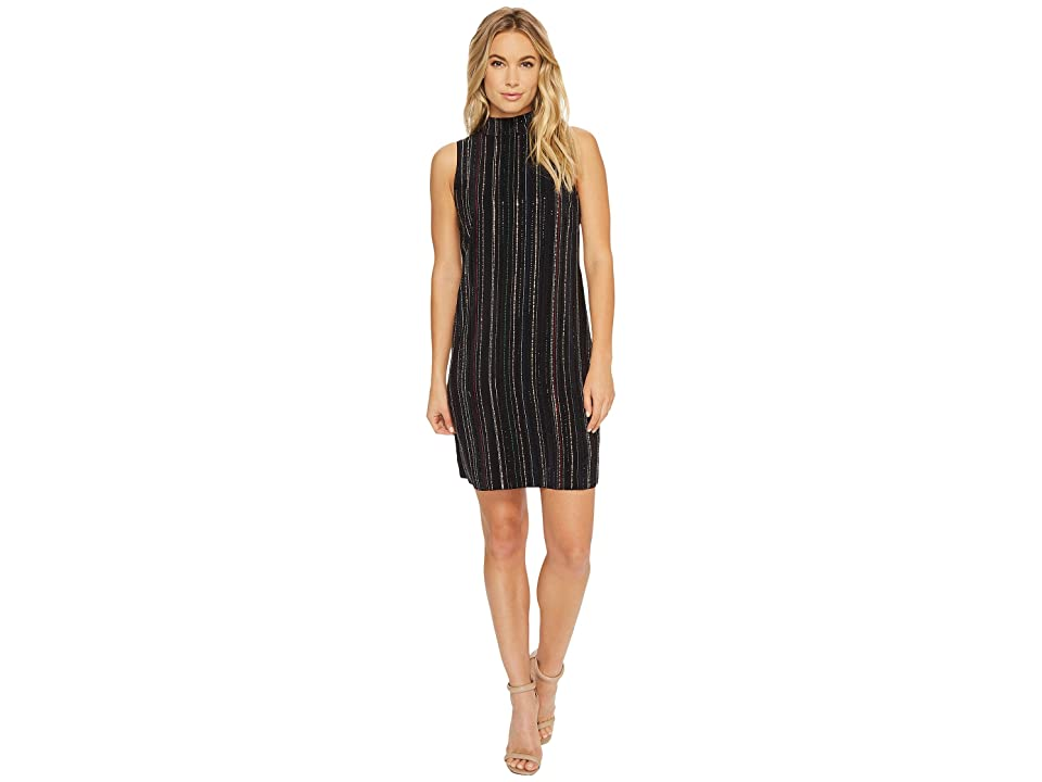 Trina Turk Logan Dress (Multi) Women