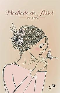 Helena (Nossa Literatura)