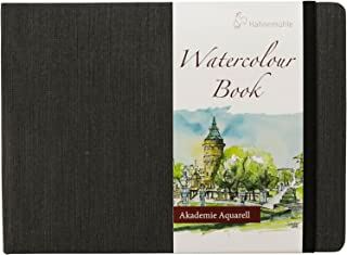 Best watercolor paper hahnemuhle Reviews
