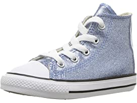 808d92634f92 Converse Kids Chuck Taylor® All Star® Core Hi (Infant Toddler) at 6pm