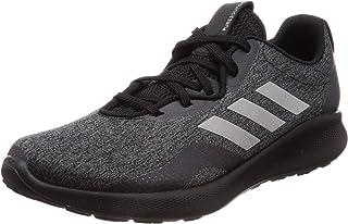 adidas purebounce+ street w women's running shoes