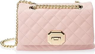 Aldo Womens Menifee Handbag