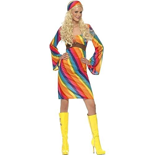 82e739df8f1d6 70's Costumes: Amazon.co.uk