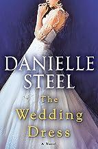 The Wedding Dress: A Novel
