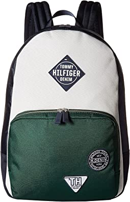 THD Patch Backpack