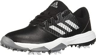 Best mens golf shoes size 6 Reviews