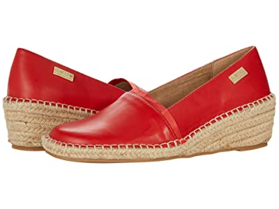 Kenneth Cole Reaction Clo A-Line Wedge Women