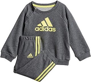 dcf66564b1880 Amazon.fr   adidas - Bébé garçon 0-24m   Bébé   Vêtements