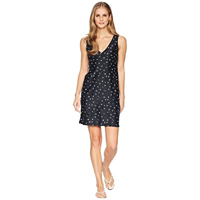 Carve Designs Cayman Dress (Dash) Women