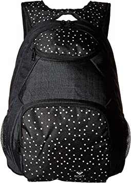 Shadow Swell Mix Backpack