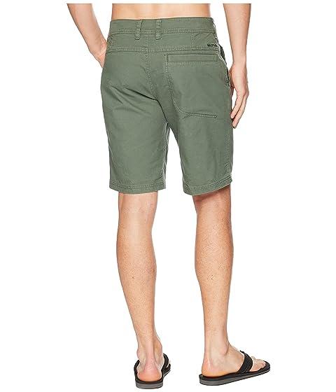 Shorts Shorts Saratoga Saratoga Saratoga Marmot Saratoga Marmot Shorts Shorts Marmot Marmot Marmot pdHqd