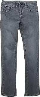 Volcom Big Boys 2x4 Denim Pants