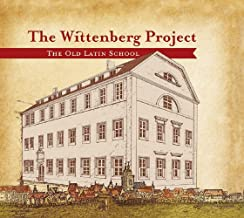 Best the wittenberg project Reviews
