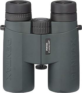 Pentax 62722 10X43 Roof Prism Binocular
