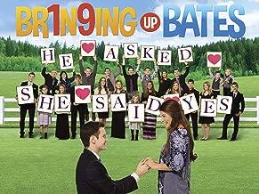 Best bringing up bates season 6 episodes Reviews