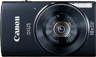 Suchergebnis Auf Für Digitalkameras Sonnenmeer15 Digitalkameras Kamera Foto Elektronik Foto