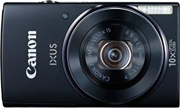 Best canon ixus 155 camera Reviews
