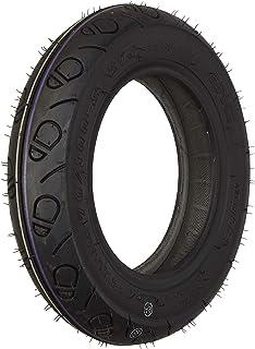 IRC(アイアールシー)井上ゴムバイクタイヤスクーター用 MB52 前後輪共用 70/100- 8 2PR チューブタイプ(WT) 121076 二輪 オートバイ用